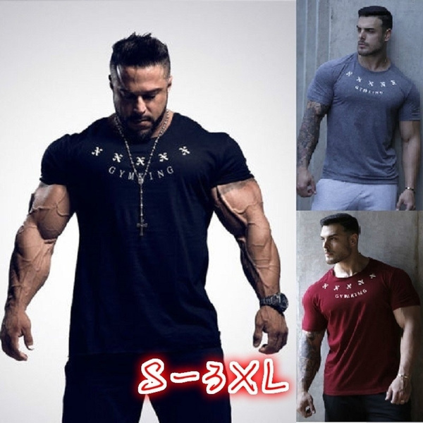 Fashion, runningtee, Shirt, Sleeve