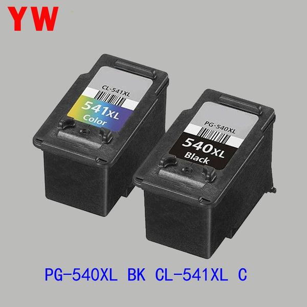 pg540xlinkcartridge, pg540cl541, canonpixmamg4100, canon