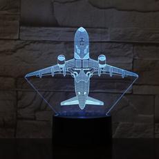 lampe, led, avion, guerre