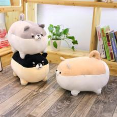 cute, dogdoll, Toy, cutetoy