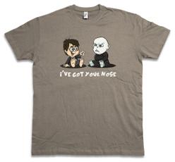 mensummertshirt, summerfashiontshirt, onecktshirt, Fun