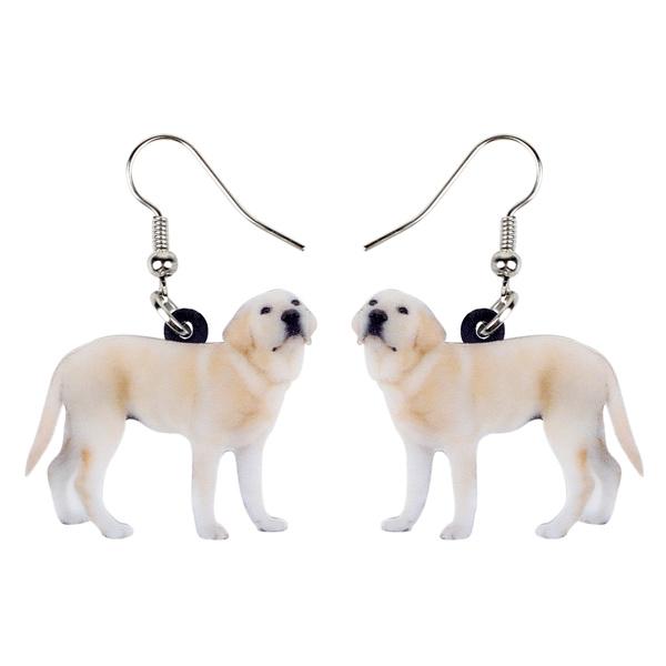 cute, dogearring, Jewelry, Pets
