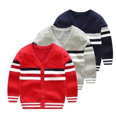 kids, School, Fashion, Cotton