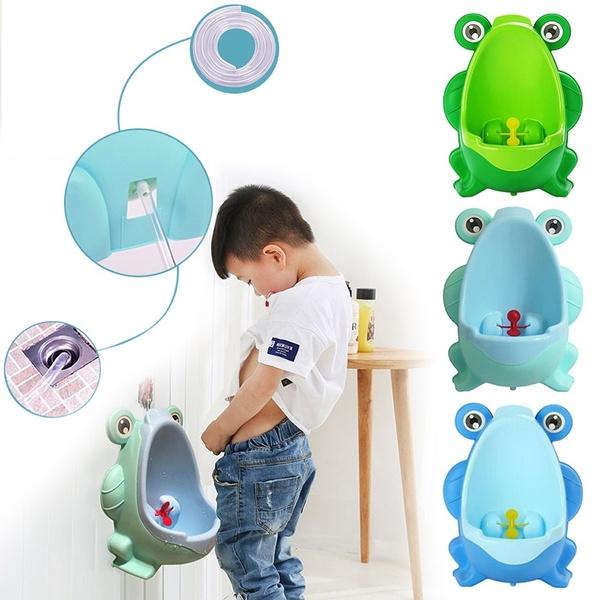 toilet, boyspeetrainer, Fashion, Home Decor