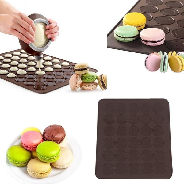mould, Kitchen & Dining, ovenmat, Baking