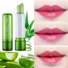 Lipstick, aloeveralipstick, aloe, cheaplipstick