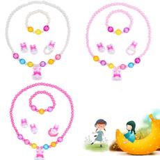 cute, Jewelry, Beauty, pearls