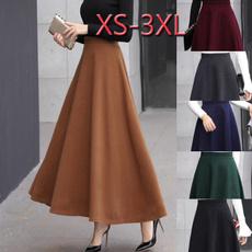 woolen, Fashion Accessory, Moda, Invierno