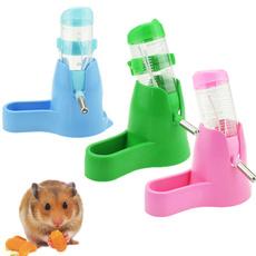 automaticdogfeeder, Bottle, Durable, catbowl