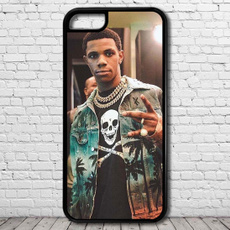 case, iphone 5 case, iphone, iphone 6 case