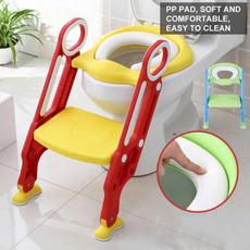 Adjustable, pottytrainer, homeandliving, Seats