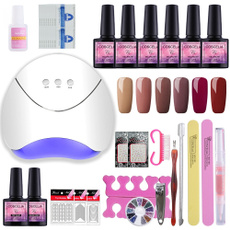manicurepedicurenailkit, Nail salon, Interior Design, Beauty