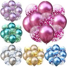 goldballoon, frozenbirthday, Flying, Jewelry
