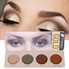 Eye Shadow, eye, Beauty, Waterproof