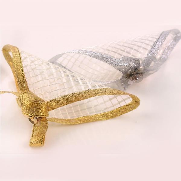 Home Decor, gold, napkinring, Kitchen Accessories