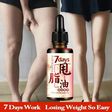 thinbody, weightlo, loseweight, Weight Loss Products