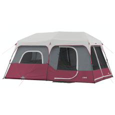 Camping Equipment, Outdoor, Sports & Outdoors, Family