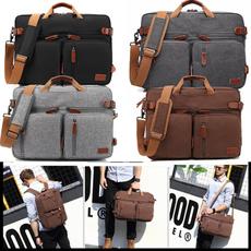 backpack bag, Backpacks, Laptop, businessshoulderbag
