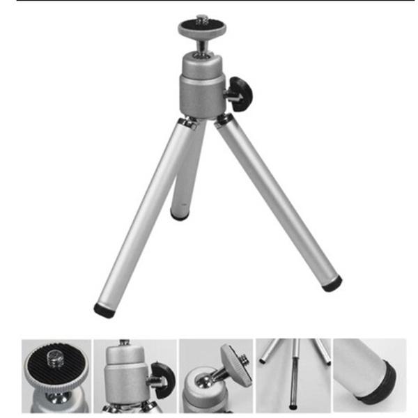Mini, tripodstandforphotography, Webcams, tabletripodstand