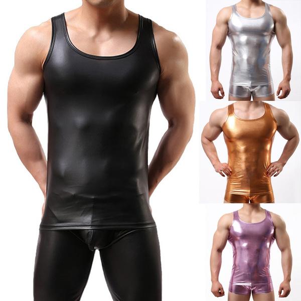 Vest, Fashion, Spandex, Shirt