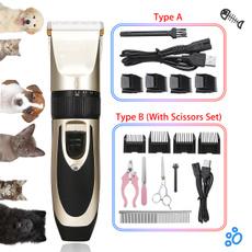 pethairclipper, hair, fur, petaccessorie