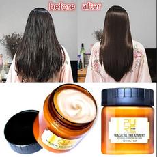 restorehairmask, hairmask, repairhair, Shampoo