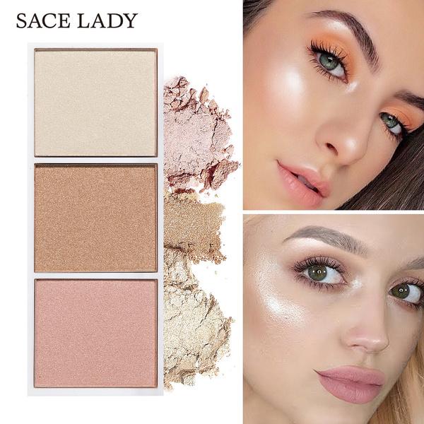 highlightermakeup, Makeup, highlighter, Makeup Palettes
