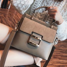 women bags, Fashion, Capacity, Casual bag