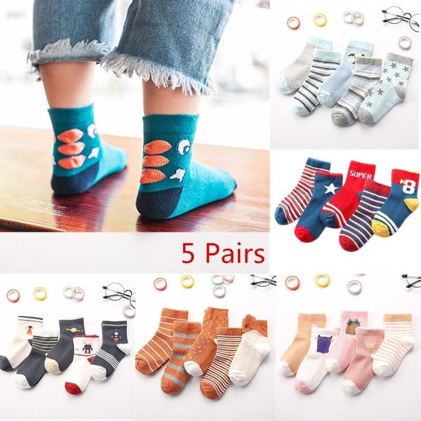 childrensock, Cotton, Cotton Socks, babysock