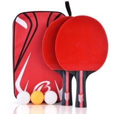 Bat, tabletenni, indoorgame, Sports & Outdoors