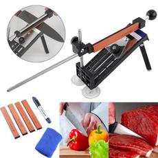 fixedanglesharpener, Kitchen & Home, Tool, knifesharpener