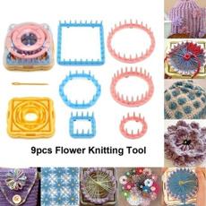 crochetingampknitting, Knitting, needlecraftsampyarn, knit