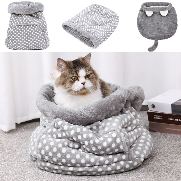 puppy, petaccessorie, Cat Bed, Pets