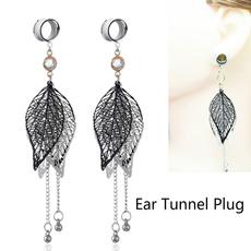 fleshtunnel, Jewelry, earexpander, earplug