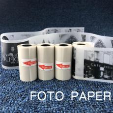 paperforpaperang, Printers, paperangpaper, portableprinterpaper