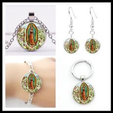 Key Chain, Fashion, godblessjewelry, Jewelry
