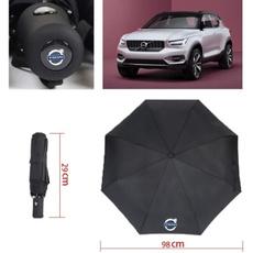 rainumbrella, Fashion, foldingumbrella, sunumbrella
