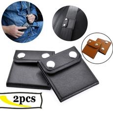 Fashion Accessory, Fashion, seatbeltadjuster, Cover