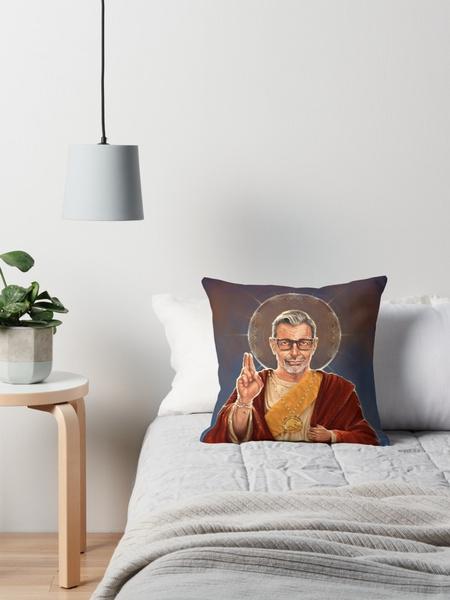 Home Decor, carcushion, Home & Living, Sofas