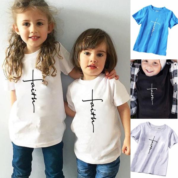 Baby, Shorts, #fashion #tshirt, letter print