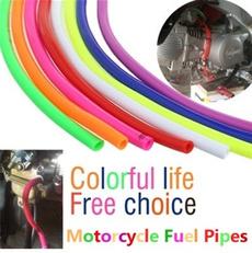 motorcycletubing, hose, motorcyclepipe, fuelhose