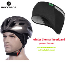 Warm Hat, sports cap, Outdoor, Bicycle