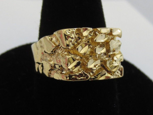 yellow gold, DIAMOND, Jewelry, gold