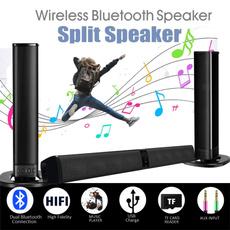 Stereo, Wireless Speakers, Tablets, hometheatersoundbar