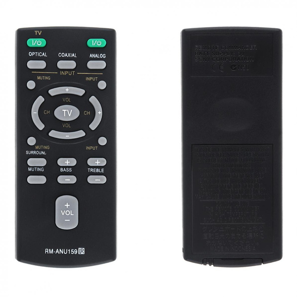 Remote Controls, samsungsmartplayerremote, tvremotecontrolforhisense, tvremotecontrolreplacement