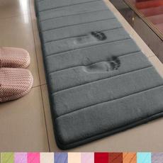 doormat, Bathroom, Kitchen, Mats