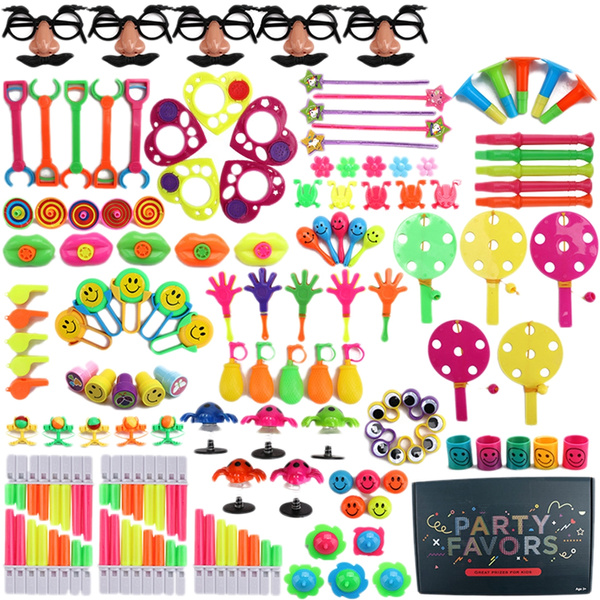 Toy, partypropset, partyprop, Masks