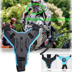 Helmet, helmetcameraframe, bikehelmetstrap, motorcyclehelmetstrap