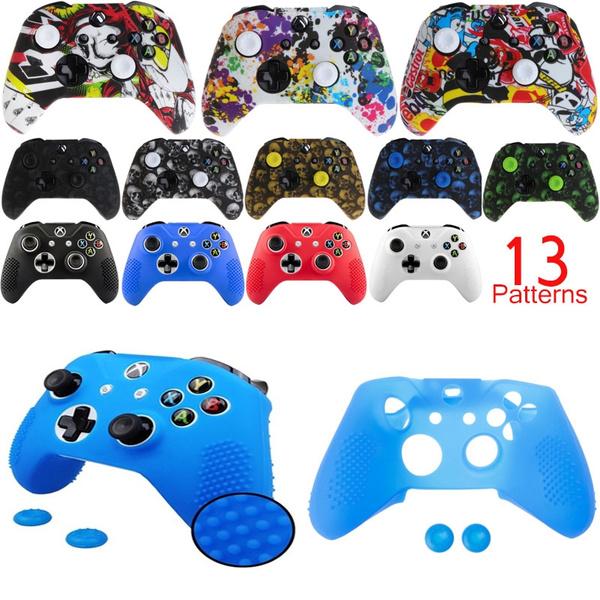 joystickcap, gamepadcover, Silicone, Cover