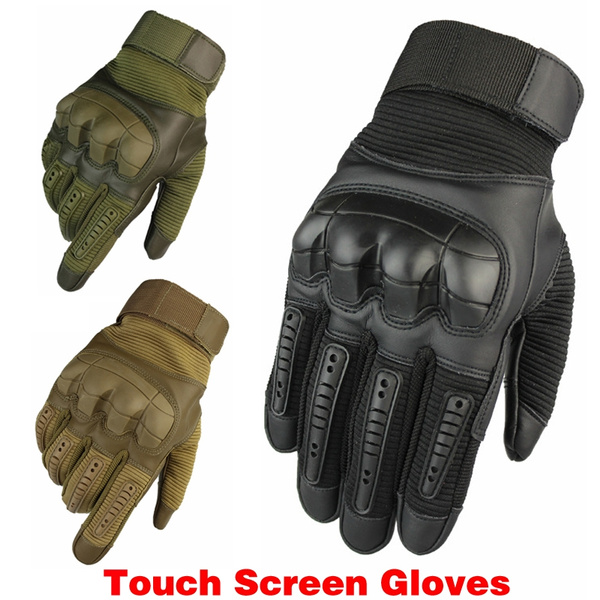 Army, Touch Screen, airsoft', tacticalwinterglove